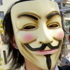 Crackas with Attitude: Hacker bedrohten Familien von US-Regierungsbeamten