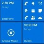 Windows 10: Updates lassen sich bis zu 35 Tage aufschieben