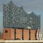 Elbphilharmonie: Konzerthaus leakt Tickets fremder Nutzer