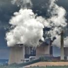 Greenpeace-Studie: Amazons Cloud-Dienste nutzen sehr viel Kohle- und Kernkraft