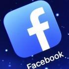 Analysepapier: Facebook berichtet offiziell von staatlicher Desinformation
