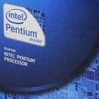 Kaby Lake: Intel macht den Pentium dank HT fast zum Core i3