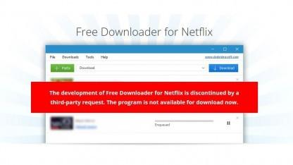 Das Angebot bei DVDVideoSoft