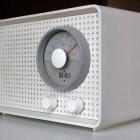 Analog: Beim UKW-Radio droht eine Sendepause