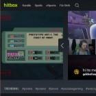 Azubu: Investor Lars Windhorst kauft Twitch-Konkurrenten Hitbox