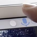 Interface: Adobe entwickelt Sprachsteuerung für die Bildbearbeitung