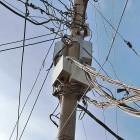 Black Energy: Wieder Malware-Angriff auf Stromnetz in der Ukraine