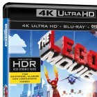 Deutsche Verkaufszahlen: Unberechtigter Jubel über die UHD-Blu-ray