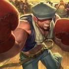 Riot Games: League of Legends bekommt Einzelspieler-Trainingsumgebung