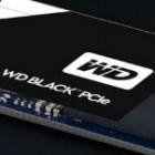 WD Black SSD: Auf Grün und Blau folgt Schwarz und schnell