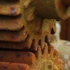 Remacs: Rust-Basis für Editor Emacs vorgestellt