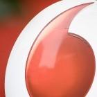 Vodafone: Neue Red-Tarife erhalten ein Gigadepot