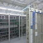 Stadtnetz: Netcologne hat 25.000 Kilometer Glasfaser verlegt