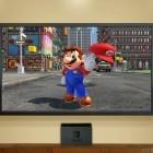 Nintendo: Switch erscheint am 3. März