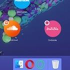 Neon: Opera hat einen Experimentier-Browser