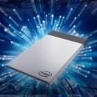 Compute Card: Intel plant Rechnermodul mit USB Type C