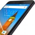 Swift 2X: Neues Wileyfox-Smartphone für 260 Euro