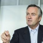 E-Mail: Vodafone kündigt erneut Stellenabbau an