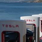 Tesla Supercharger: Abgerechnet wird nach Kilowattstunden oder Minuten