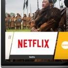 TV-Oberfläche: Wie Netflix seine Renderzeiten massiv drückt