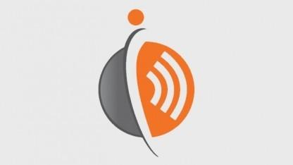 Logo von Impulsonic