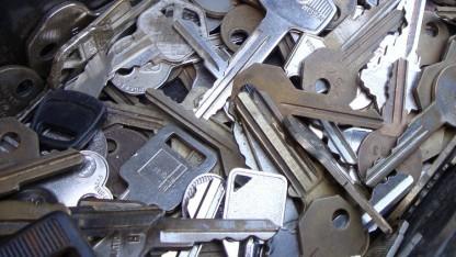 Die Zuordnung und Verifikation von öffentlichen Schlüsseln ist den meisten Nutzern zu kompliziert.