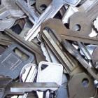 Key Transparency: Google will Schlüsselüberprüfung deutlich vereinfachen
