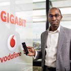 Traffic Shaping: Vodafones Kabelnetz soll an Backbone-Erweiterung sparen