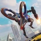 Entwicklerstudio: Sony schließt Guerilla Cambridge
