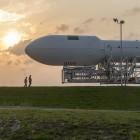 Raumfahrt: Neustart für SpaceX