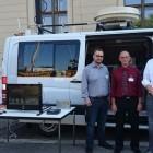 Bundesnetzagentur: Mehr Störungen in Festnetz und Mobilfunk in Deutschland