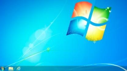 Der Support für Windows 7 wird in drei Jahren eingestellt.