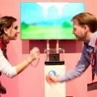 Nintendo Switch im Hands on: Die Rückkehr der Fuchtel-Ritter