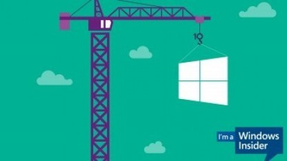 Das Insider-Programm für Windows 10 kommt in einer Version für ITler und Geschäftskunden.