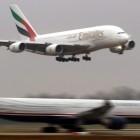 Airbus-Chef: Fliegen ohne Piloten rückt näher