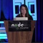 Javascript und Node.js: NPM ist weltweit größtes Paketarchiv