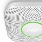 Hausautomatisierung: Google Nest kommt in deutsche Wohnzimmer