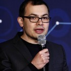 Demis Hassabis: Dieser Mann will die ultimative KI entwickeln