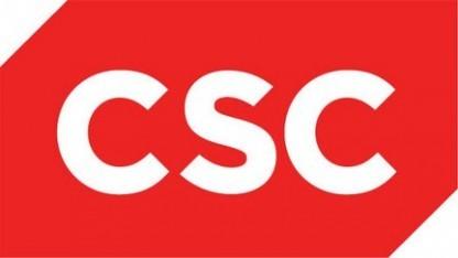 Die CSC fusioniert mit HPE.