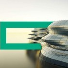 Hewlett Packard Enterprise: HPE Enterprise-Services fusioniert im April mit CSC