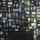 2016: Bundesnetzagentur sperrt fast eine Million Elektrogeräte