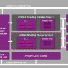PowerVR Series 8XE Plus: Imgtechs Smartphone-GPUs erhalten ein Leistungsplus