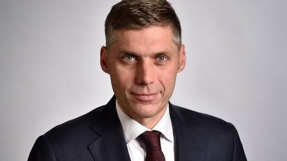 Johannes Pruchnow