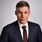 Vorstand: Deutsche Telekom arbeitet an vielen Glasfaser-Kooperationen