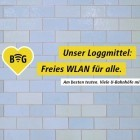 BVG: Fast alle U-Bahnhöfe mit offenem WLAN