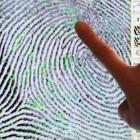 Fingerprinting: Nutzer lassen sich über Browser hinweg tracken