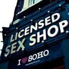 Netzsperren: UK-Regierung könnte Pornozensur willkürlich beschließen