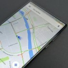 Kartendienst: Google Maps soll künftig Parksituation anzeigen