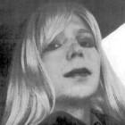 Whistleblowerin: Chelsea Manning ist frei