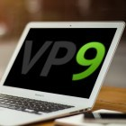 Wechsel zu VP9: Youtube spielt keine 4K-Videos in Safari ab